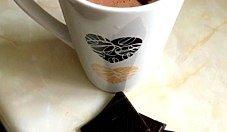 Moje ulubione kakao