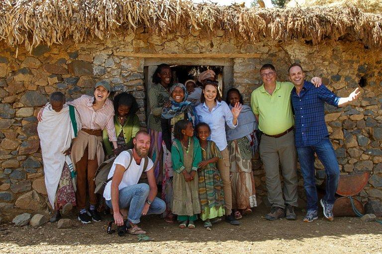 ania-starmach-w-etiopii-what-food-means (1)