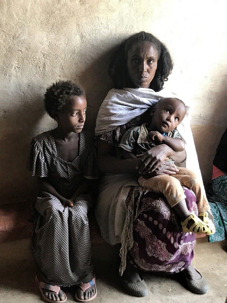 ania-starmach-w-etiopii-what-food-means (10)