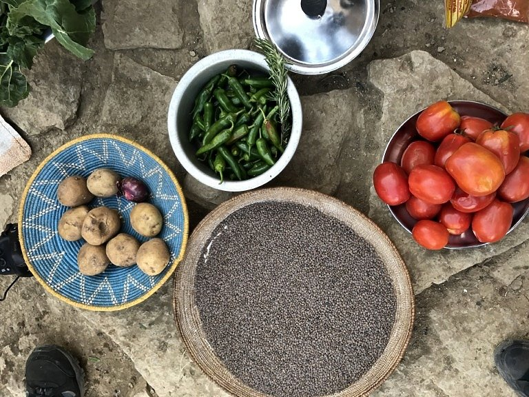 ania-starmach-w-etiopii-what-food-means (16)
