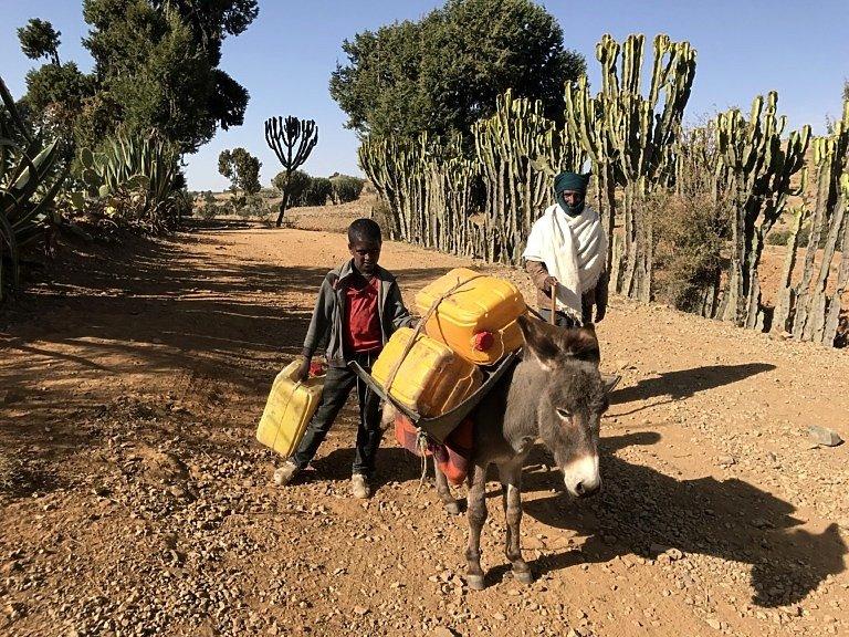 ania-starmach-w-etiopii-what-food-means (17)