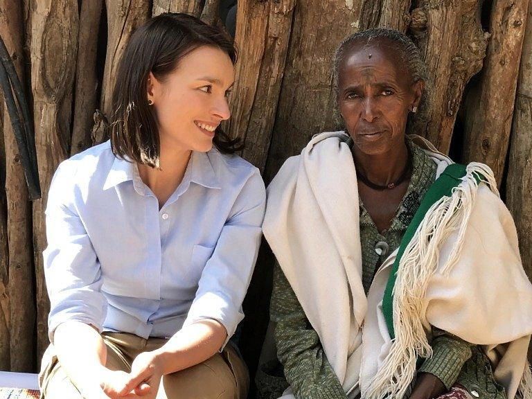 ania-starmach-w-etiopii-what-food-means (23)