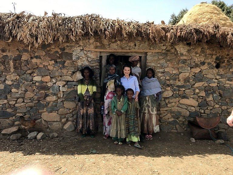 ania-starmach-w-etiopii-what-food-means (29)