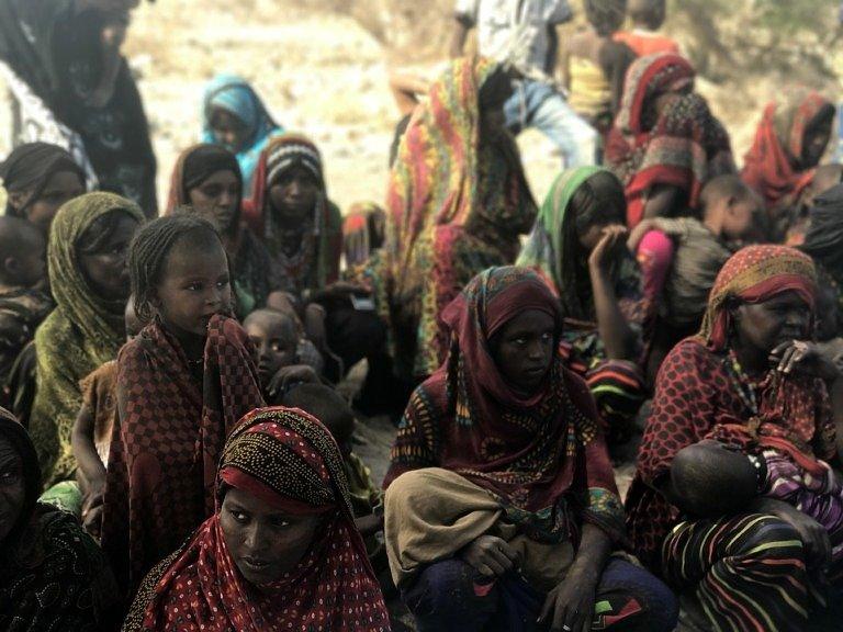 ania-starmach-w-etiopii-what-food-means (37)