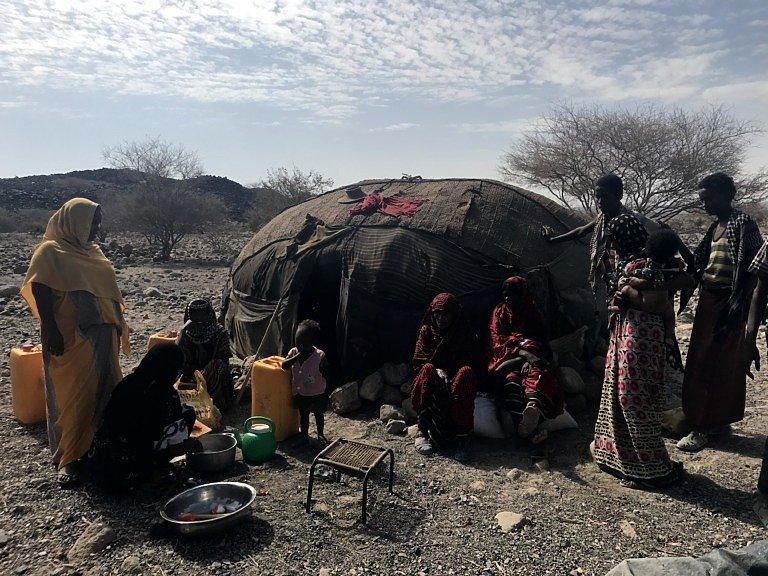 ania-starmach-w-etiopii-what-food-means (38)