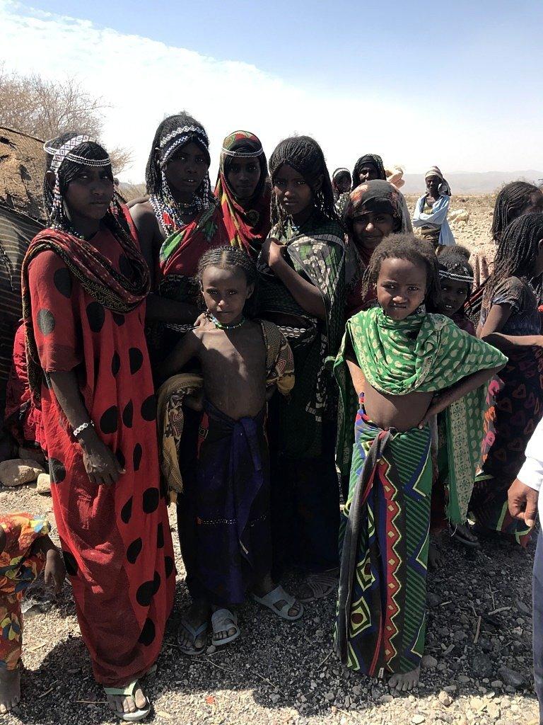 ania-starmach-w-etiopii-what-food-means (46)