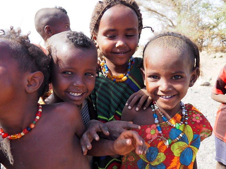 ania-starmach-w-etiopii-what-food-means-59