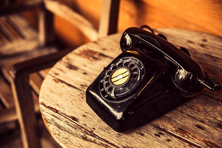 telefon-ania-starmach