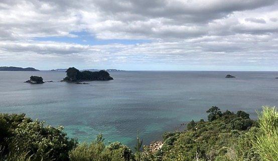 ania-starmach-nowa-zelandia2