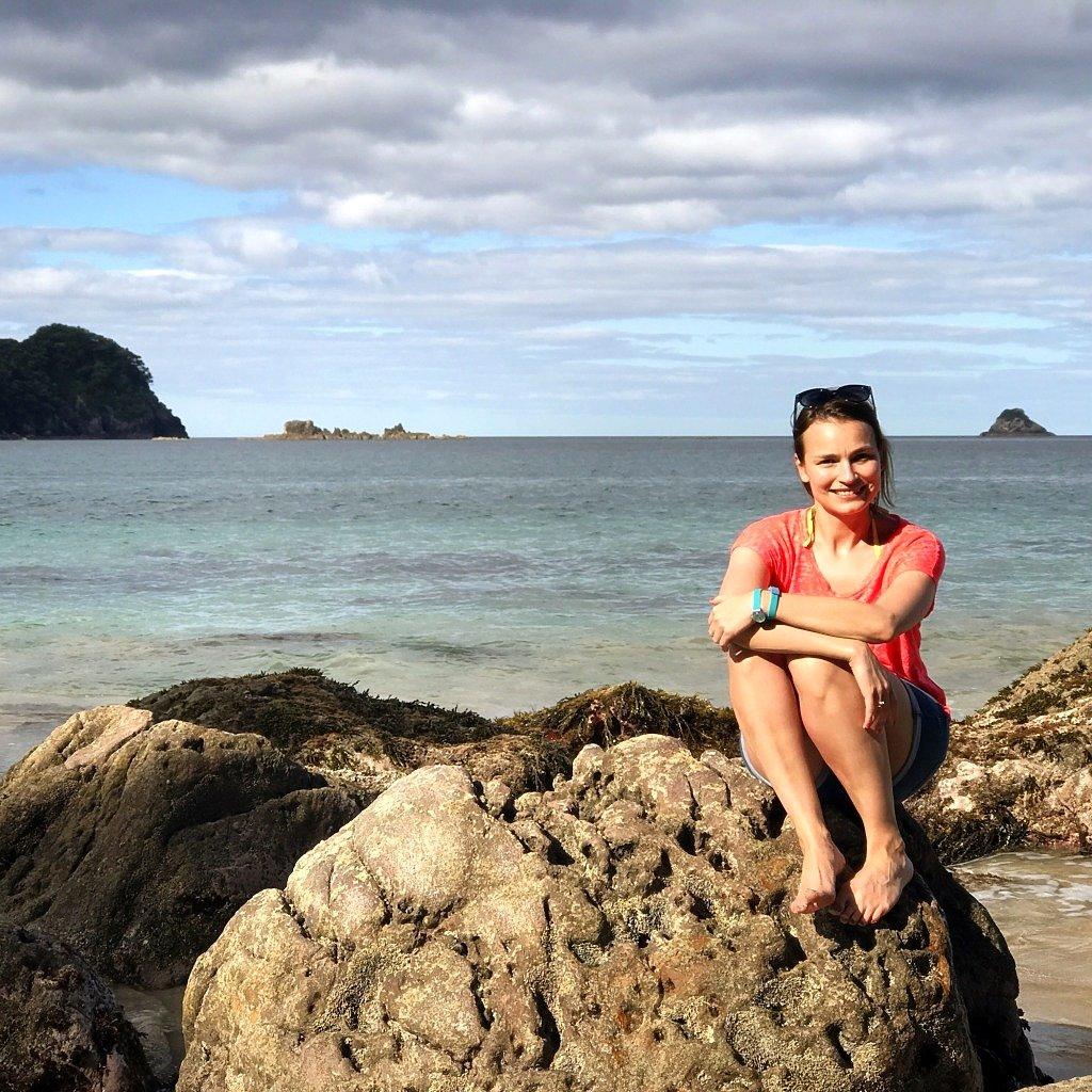 ania-starmach-nowa-zelandia3