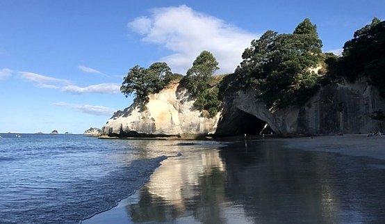 ania-starmach-nowa-zelandia4