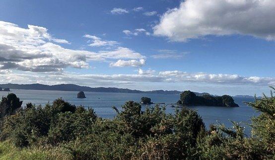 ania-starmach-nowa-zelandia7