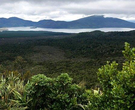 ania-starmach-nowa-zelandia18