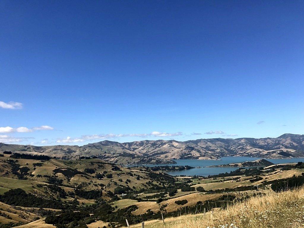 ania-nowa-zelandia31