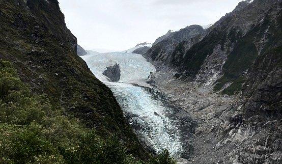 ania-starmach-franz-glacier