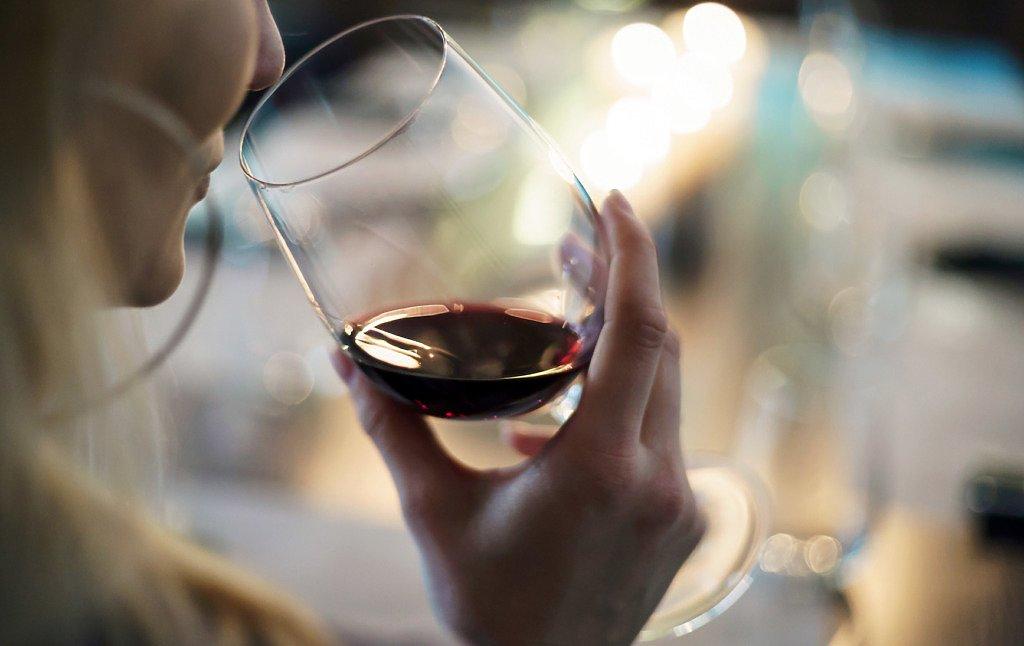 degustacja-wina7