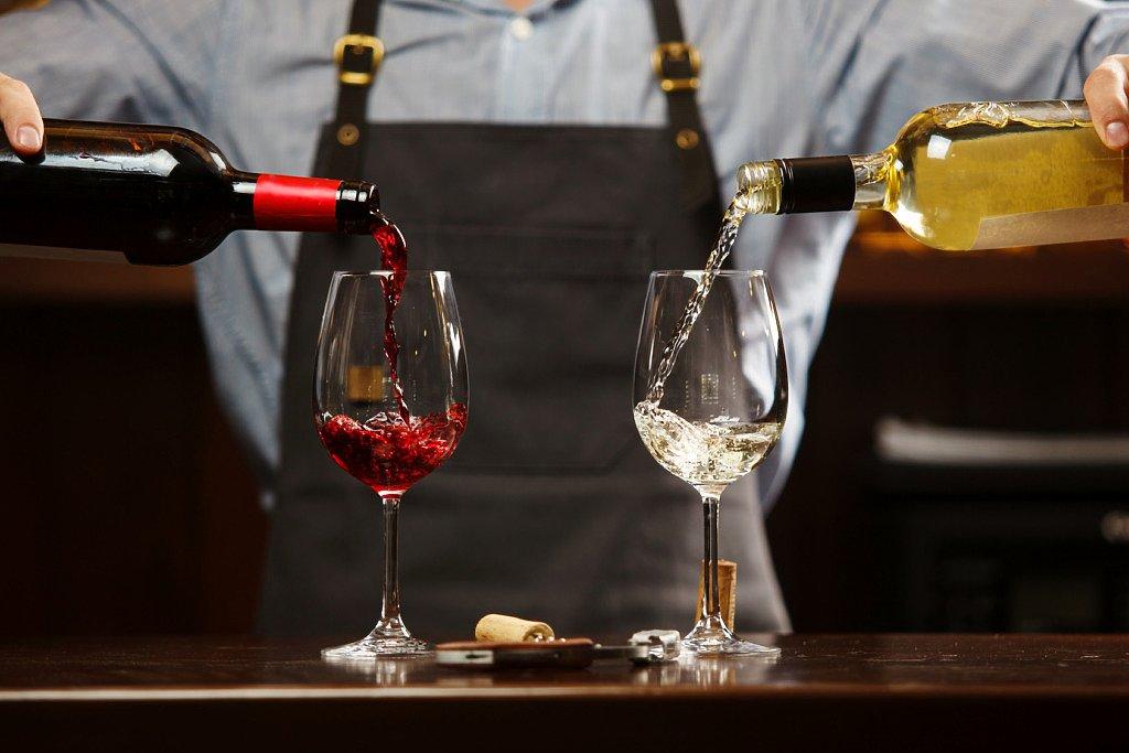 degustacja-wina2