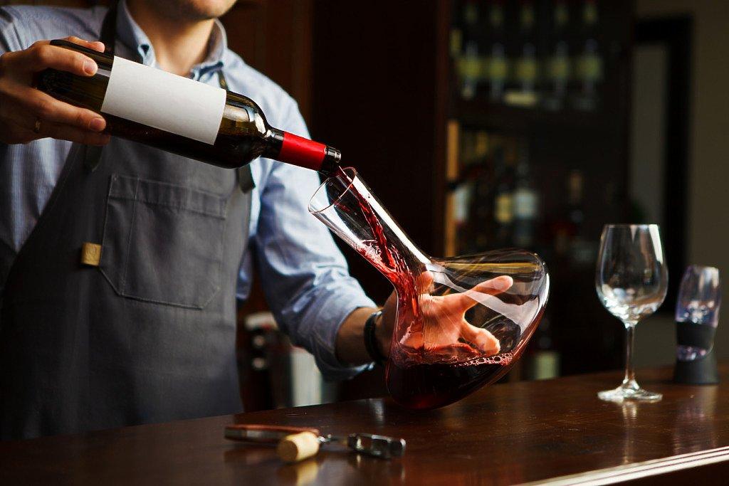 degustacja-wina9