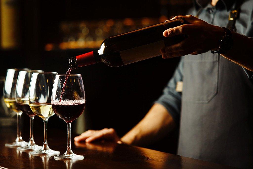 degustacja-wina8