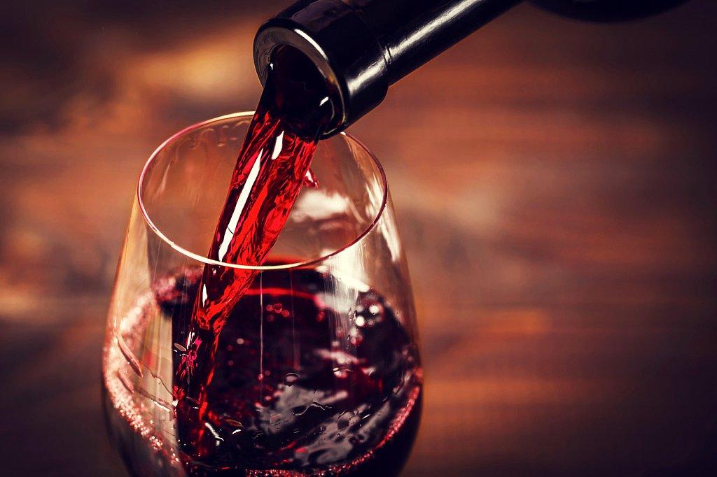 degustacja-wina5