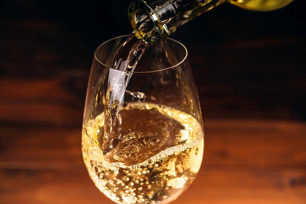degustacja-wina6