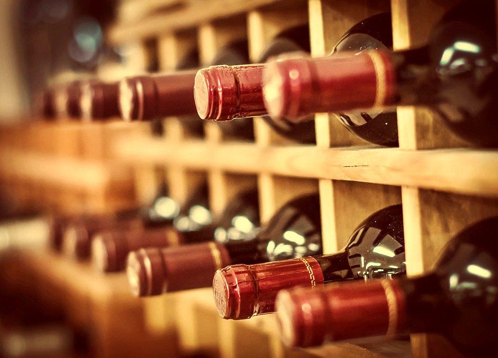 degustacja-wina1