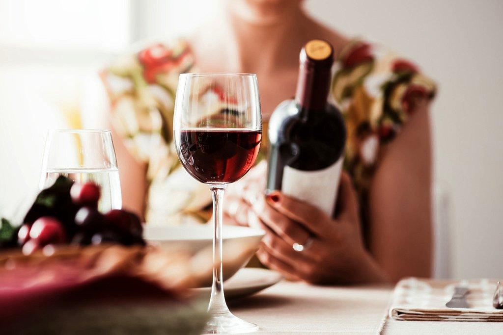 dzien-kobiet-wino