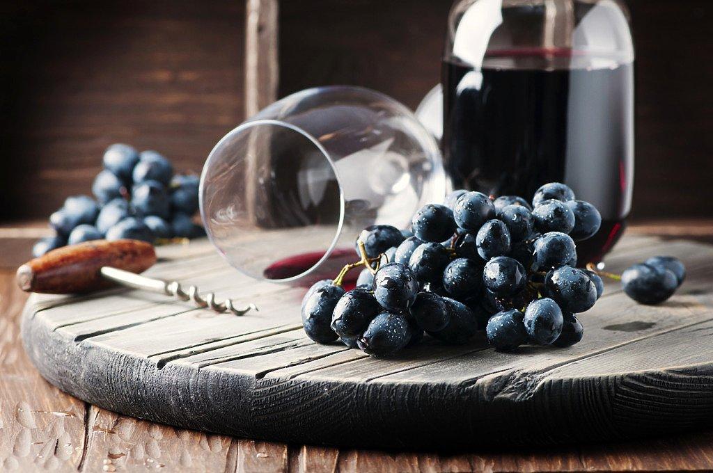 skad-sie-biora-nazwy-wina-1