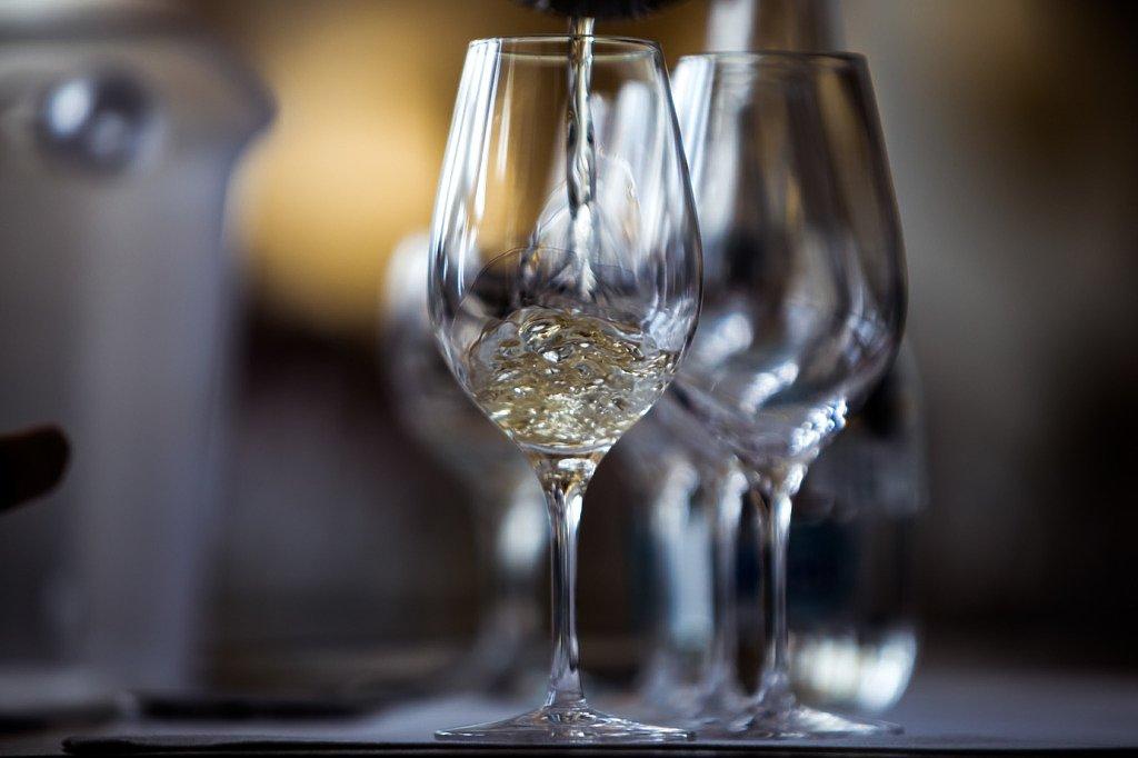 skad-sie-biora-nazwy-wina-5