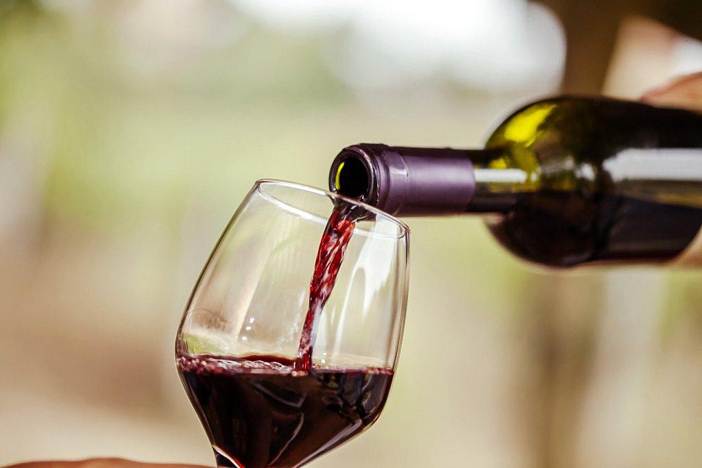 wino-na-dzien-kobiet