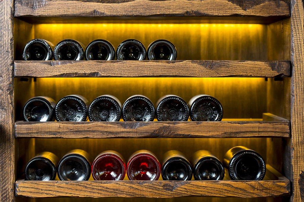 jak-przechowywac-wino