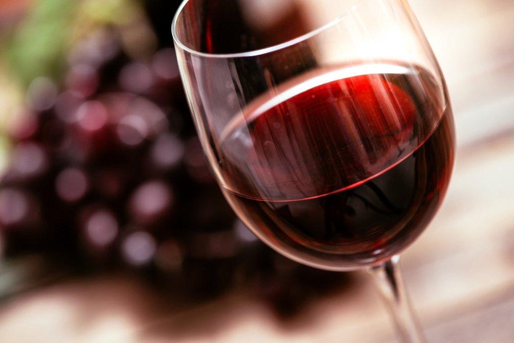 dpodob-na-przechowywanie-wina